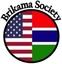 Brikama Society